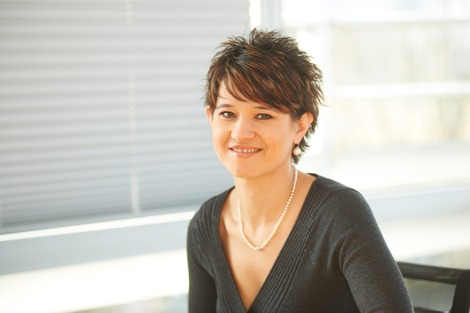 Ansprechpartner Maria Stabel