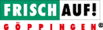 Logo FrischAuf Göppingen